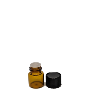 1ml Sample Vial