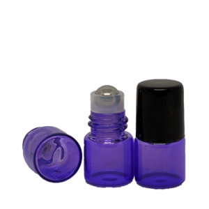 1ml Roller Bottle