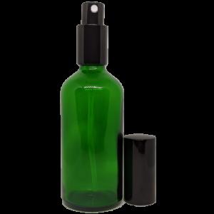 100ml Spray Bottle